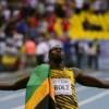 #RioOlympics: Usain Bolt wins 200m gold