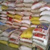 ENOUGH LOCAL RICE FOR THE POPULATION – MINISTER OF AGRICULTURE
