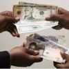NAIRA APPRECIATES AGAINST MAJOR CURRENCIES