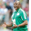 KESHI READY TO DUMP EAGLES, AS PATIENCE WANES