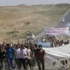 ACCORDING TO THE UNITED NATIONS (UN) REPORTS; THE CRISIS IN IRAQ HAS CAUSED MORE THAN A MILLION IRAQIS TO BE DISPLACED.