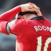 IS THIS THE BEGINNING OF ANOTHER DISAPPOINTING LEAGUE CAMPAIGN FOR MANCHESTER UNITED ?