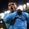 MANCHESTER CITY WINS AWAY FROM HOME, BEAT NEWCASTLE 2-0