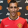 DI MARIA WRITES OPEN LETTER TO REAL MADRID FANS