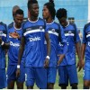 EYINMBA, ABIA WARRIOR GAME ENDS IN SIX-GOAL THRILLER