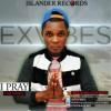 [VIDEO] EXVIBES – I PRAY