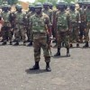 MILITARY OPERATION TO RECAPTURE SEIZED TOWNS FROM BOKO HARAM UNDERWAY