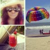 TOOLZ SHARES ADVENTUROUS MEXICAN HOLIDAY PICTURES