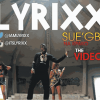[VIDEO] LYRIXX – SUEGBE NA KPAKO