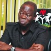 N18 MILLION PRIVATE JET CHARTER, PDP LIED – OSHIOMHOLE