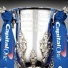 CAPITAL ONE CUP WRAP – 3RD ROUND: MAN CITY FIRE HOME 7, CHELSEA EDGE BOLTON, TOTTENHAM SAFELY THROUGH