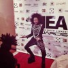 FULL LIST OF WINNERS AT THE NEA AWARDS 2014