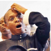 SSS TO PAY EL-RUFAI N2 MILLION DAMAGES