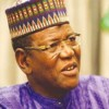 PDP BEGS LAMIDO NOT TO DEFECT