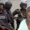 NIGERIA WILL COLLAPSE IF JONATHAN IS RE-ELECTED- SENATOR ZANNA