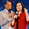 """WHY YOU MUST NOT DIVORCE"" – OPEN LETTER TO PASTOR CHRIS & ANITA OYAKHILOME"