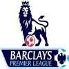 EPL: WEEKEND'S FIXTURES, MANAGERS' COMMENTS