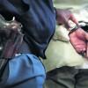 SIERRA LEONE HUMAN TRAFFICKER ARRESTED IN ENUGU