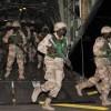 400 KILLED AS SOLDIERS AMBUSH BOKO HARAM