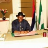 2015: NO VACANCY IN ASO ROCK- MINISTERS