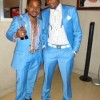 PRESH & KCEE TO PERFORM TOGETHER ON STAGE AT AN EVENT ON SEPT 30TH
