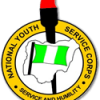 WHY WE NOW CHARGE PROSPECTIVE CORPS MEMBERS N4,000 -NYSC, DG