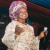 """FAMOUS FEMALE GOSPEL MUSICIAN WHO SANG """"OPELOPE ANOINTING"""" IS SET TO DROP HER 20TH ALBUM"""