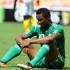 NIGERIA DROPS TO 37TH IN FIFA RANKING