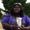 THE AGONY OF A NIGERIAN FAT GIRL