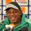 WE SACKED KESHI TO SAVE HIS LIFE – NFF