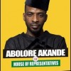 9ICE'S RECENT CAMPAIGN POSTER FILLED WITH ERRORS