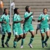 SUPER FALCONS BEAT SOUTH AFRICA TO REACH AWC FINAL