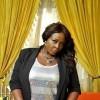 LOLO1, OMALICHA & ELAJOE TO HOST NIGERIAN BROADCASTERS MERIT AWARDS 2014