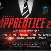 [MUSIC + VIDEO] SEAN MARTIN LUTHER – APPRENTICE 2.0 FT T.R, TUPENGO, FECKO & OTHERS