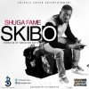 [DANCE COMPETITION] SHUGAFAME – SKIBO [Viral Dance Video]