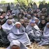 BOKO HARAM BEAT, RAPED US – ABDUCTED GIRLS