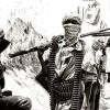BOKO HARAM RAIDS 2 VILLAGES, KIDNAPS 60 WOMEN