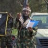 BOKO HARAM KILL UNIVERSITY LECTURER AND ENTIRE FAMILY