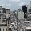 GHANA, SOUTH AFRICA BETTER THAN NIGERIA FOR BUSINESS – WORLD BANK