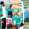 NIGERIA'S ACN DREAMS FADE WITH 1-0 LOSE TO SUDAN