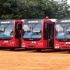 GAS-POWERED BUSES TO HIT NIGERIAN ROADS 2015