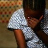 MAN IN COURT FOR RAPING 11-YEAR-OLD FOR 6-MONTH