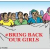 """HIGH COURT DECLARES BAN ON """"BRINGBACKOURGIRLS"""" RALLIES"""