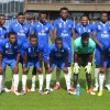 3SC, GABROS, WIKKI TOURISTS RETURN TO TOP-FLIGHT FOOTBALL