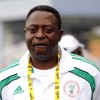 AMODU SHUAIBU NAMED NEW NFF TECHNICAL DIRECTOR