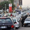 PRICE OF PETROL TO INCREASE, AS FG SLASHES SUBSIDY