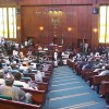 120 LAWMAKERS SIGN JONATHAN'S IMPEACHMENT NOTICE