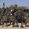 BOKO HARAM DROWNS 48 FISH VENDORS