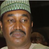 "VIDEO: ""CRUSH, KILL"" THE OPPOSITION – KATSINA GOVERNOR URGES SUPPORTERS"