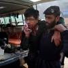 132 CHILDREN SHOT DEAD IN PAKISTAN AS TALIBAN GUNMEN STORM SCHOOL